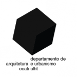 Workshop Livre — Ideogram: from Idea to Architectural Form @ ULHT, 21 Fevereiro 2017