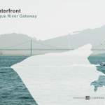 Book Presentation: Waterfront Tagus River Gateway