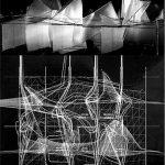 Aula Aberta de Doutoramento: A Arquitectura, o Digital e o Paramétrico